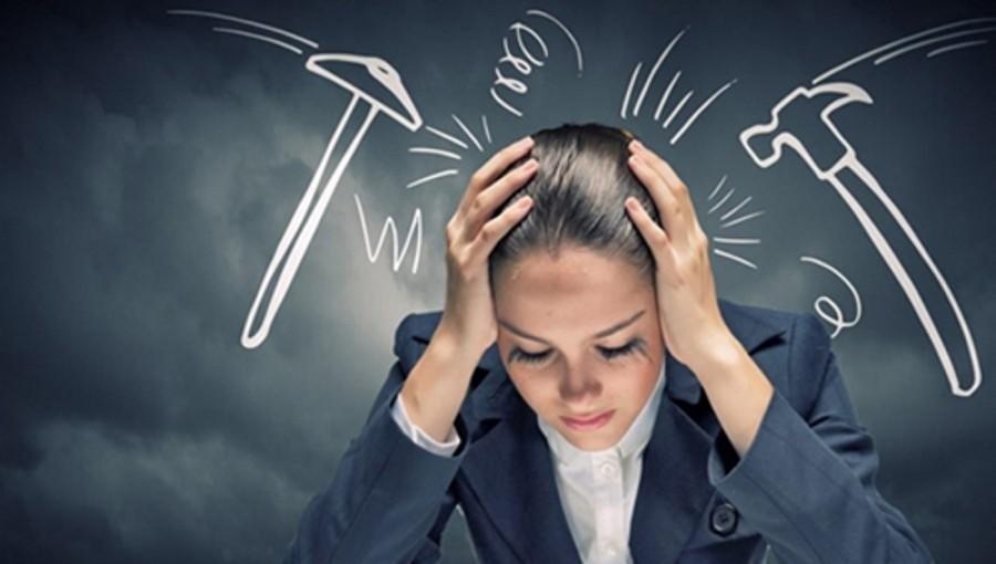 Комплекс Стоп стресс